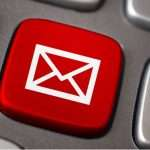 WALZ Adds Remote Print & Mail Service for Sending Critical Mail During COVID-19 Crisis